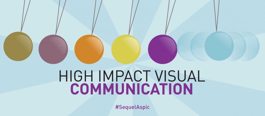 high_impact_visual_communication_base