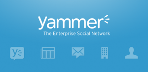 Yammer uncovered
