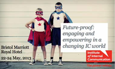 ioic_conference