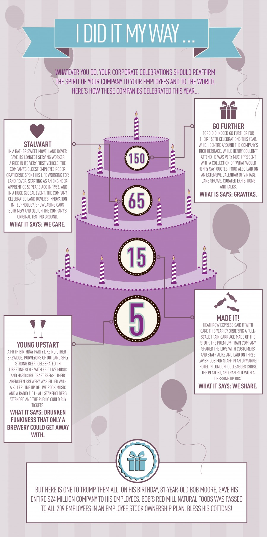 AQ-infographic-v2
