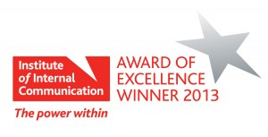 logo_excellence-winner_ioic_awards-2013
