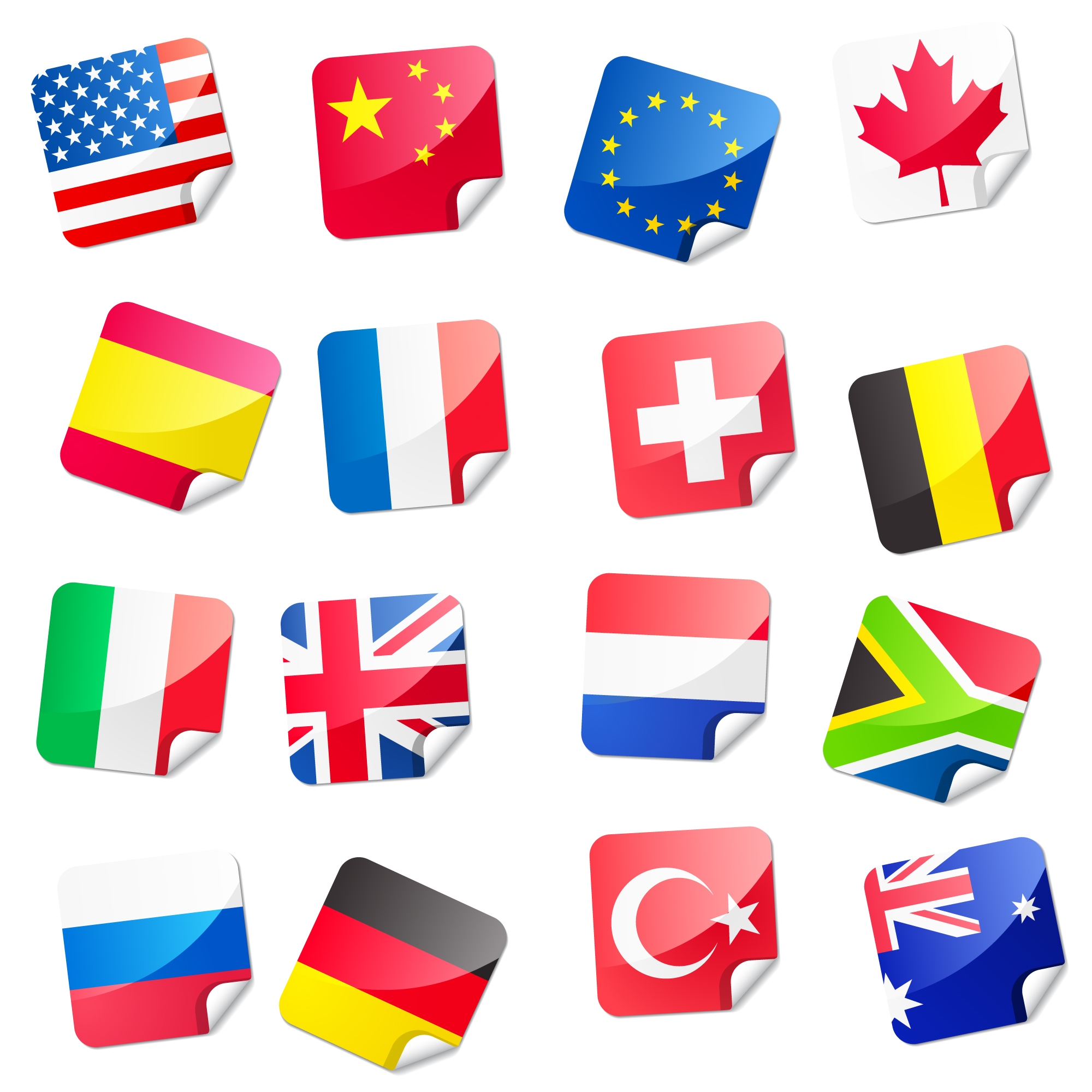 multicultural barriers From facial expressions and hand symbols to attitudes, customs and religious beliefs, cultural differences sometimes become barriers in the workplace and beyond if you live or work in a place .
