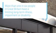Barclays11