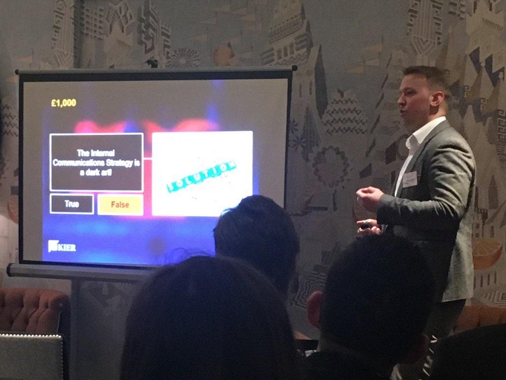 Gordon- presentation (2)