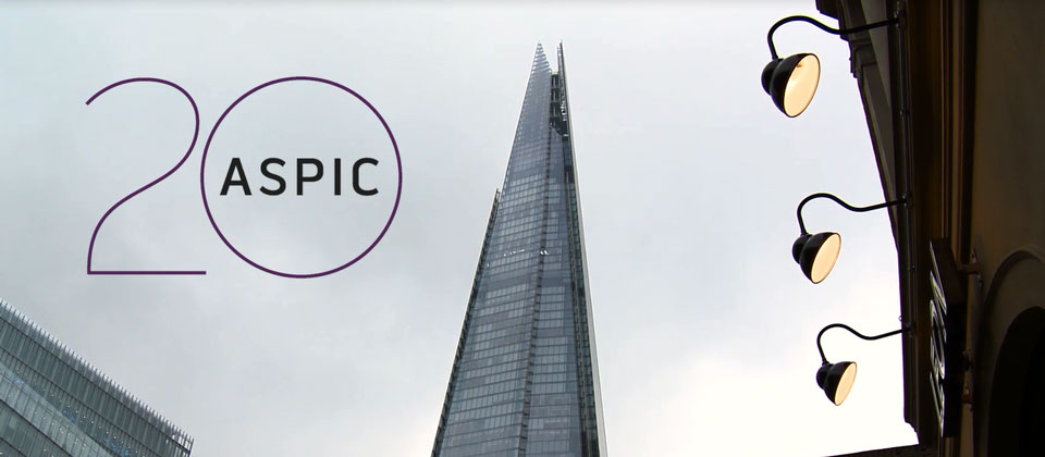 Aspic-20th-video-image