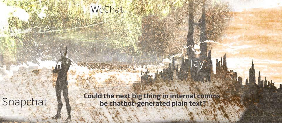Trends-BOTS-teaser-image